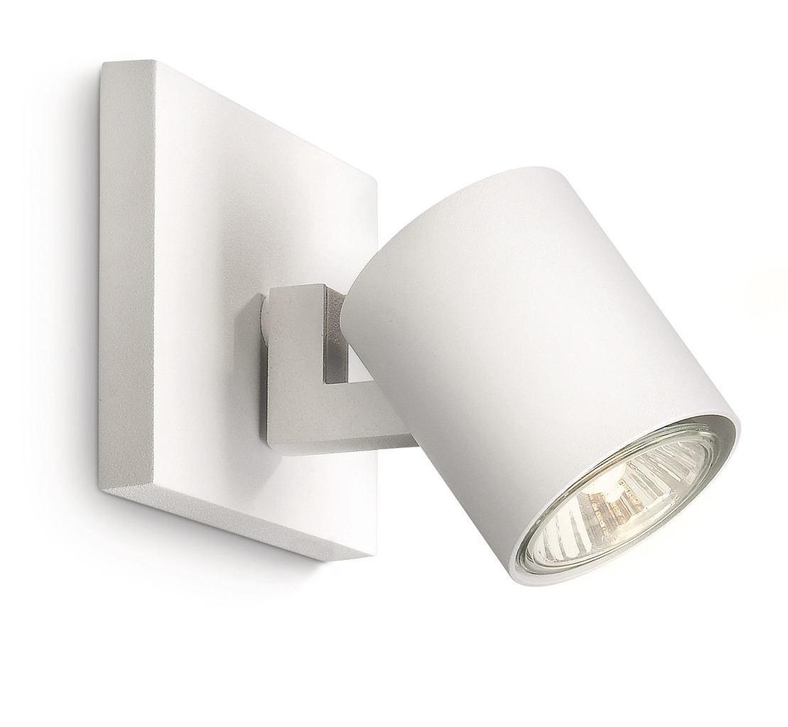 Wohnzimmerleuchten Modern With G 1 4 Nstig Im Leuchten Online Shop Kaufen Also Philips Runner Flammig
