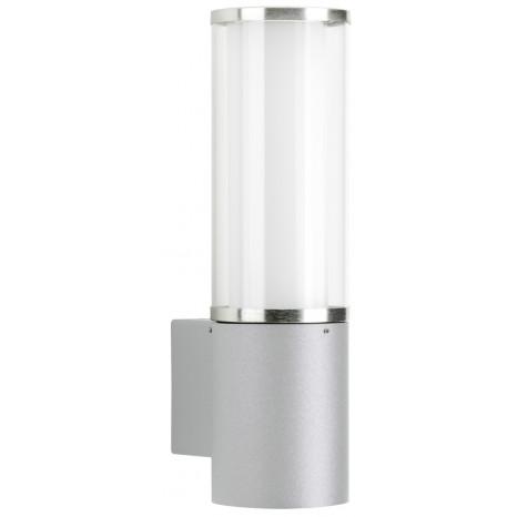 Nr. 0311 Farbe: silber, für 1 x TC-DSE max. 20 W, E27