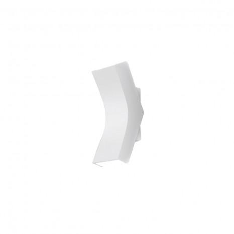 Bend, 05-5954-Bw-M1