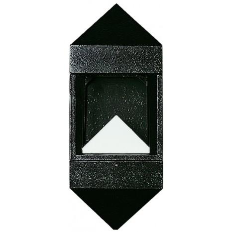 Zynra I, schwarz