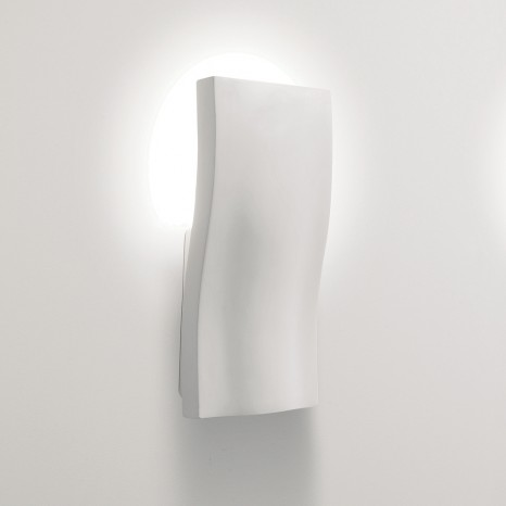 S-Light