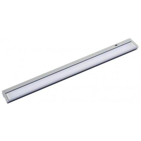 LED Unterbauleuchte Cabinet Light Swing Sensor 60 titan