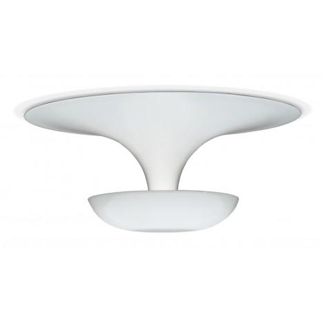 Mini Funnel 2004, Ø 22 cm, DL-WL, 2 x G9, weiß