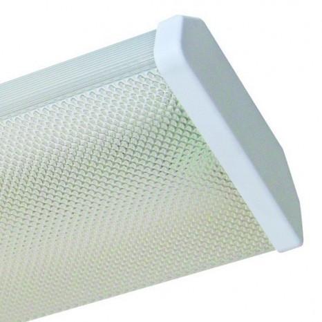 LED WL-DL PRISMATIK 2 LED 150 white retro