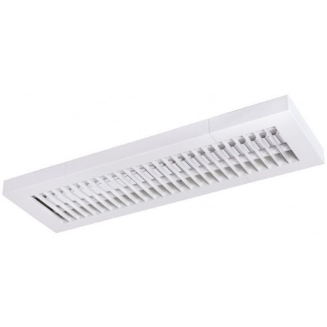 LED WL-DL Office DIM 60 white daylightwhite
