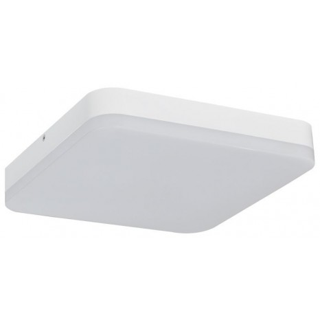 LED WL-DL Office Square Sensor