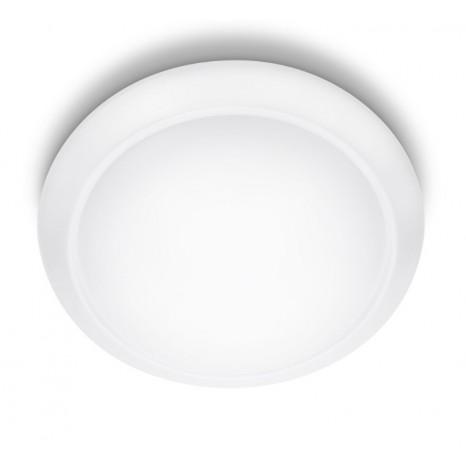 Cinnabar, Durchmesser: 32 cm, rund