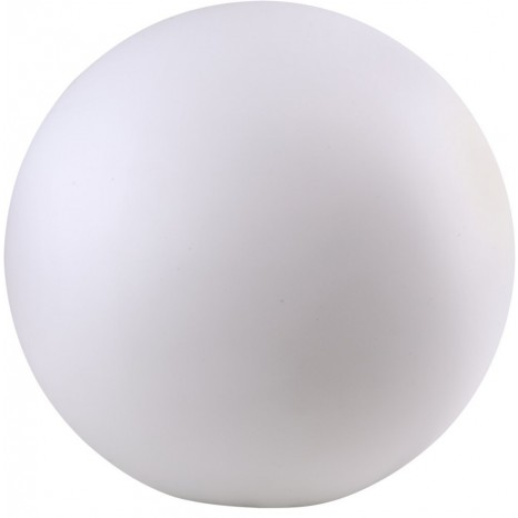 Mundan, weiß, 50 cm