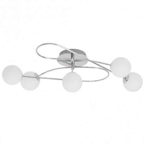 Mirella LED 3W DE 5