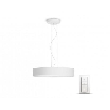 Fair, max. 150 cm, Weiß