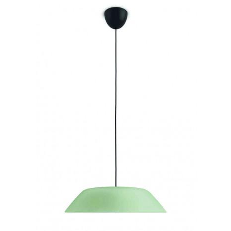 Fado, Farbe: grün