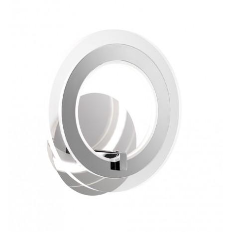Noemi, Ø 23 cm, inkl LED
