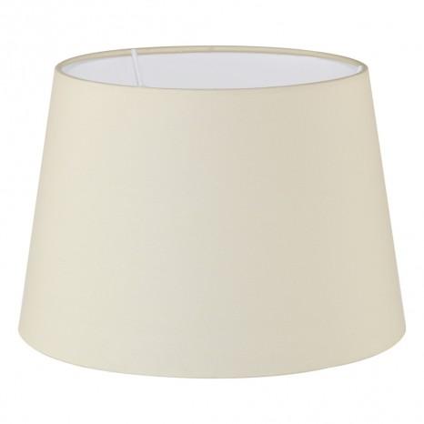 1+1 Vintage, Ø 24,5 cm, E14-E27, beige