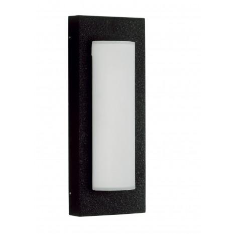 Nr. 6310 Farbe: schwarz, mit 1 x LED 16 W, 1600 lm