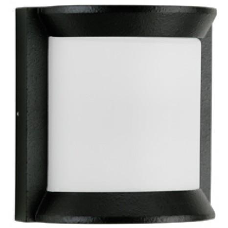 WL-DL, schwarz