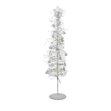 Isaberg LED, weiß, 100 cm, B-Ware