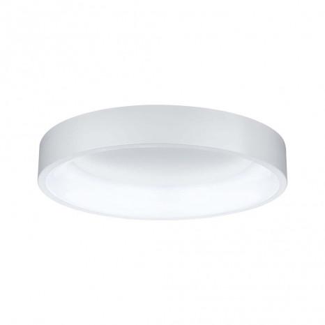 Ardora Ø 45 cm weiß Tunable White