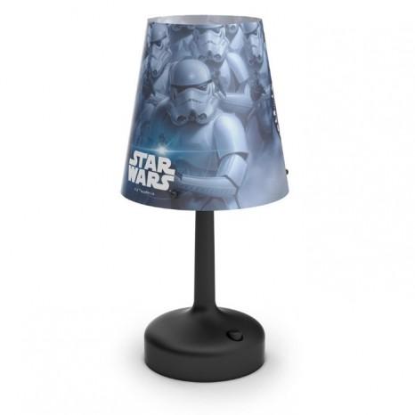 Star Wars, Durchmesser 12 cm