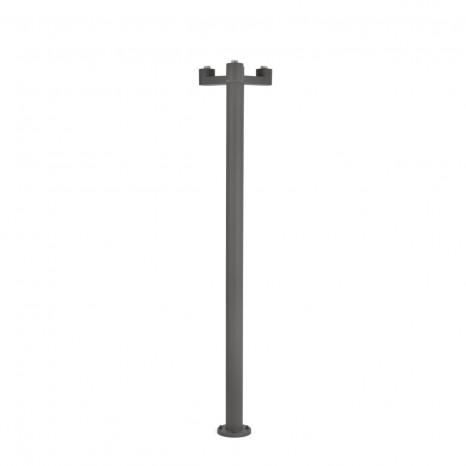 Mast Lamp 3L For For Moon/Blub´S/Muffin/Mistu