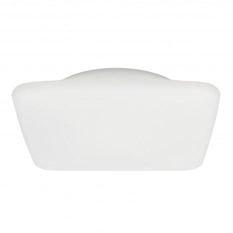 My White Plaf Quad 16W Nw Pn Sensor