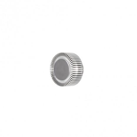 Monza, Effekt, Ø 15 cm, IP54
