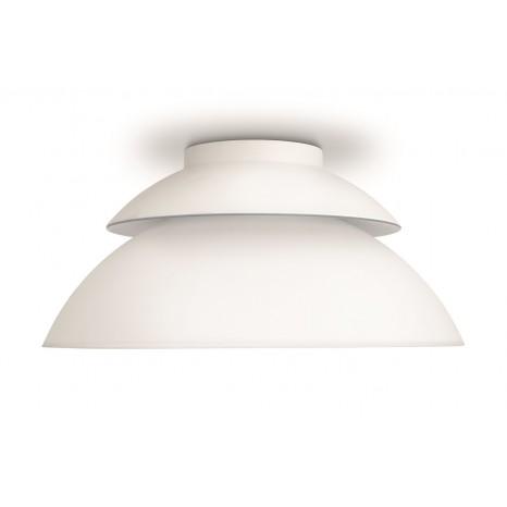 Beyond, LED, Ø 45 cm, Farbwechsel