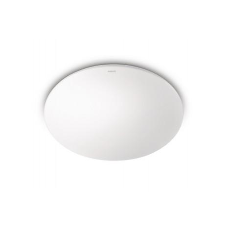 Mauve, Durchmesser: 40,4 cm