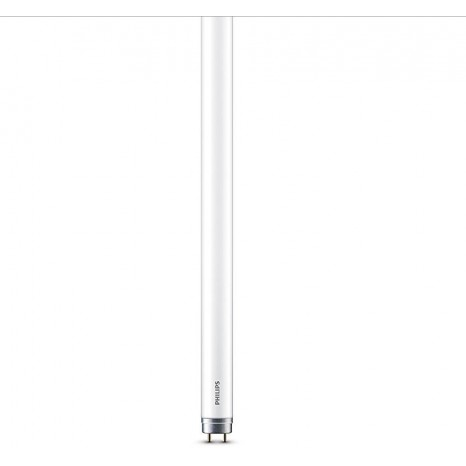 LED G13 (T8) 600mm 8W (ersetzt 18W), 800lm, tageslichtweiß 6500k