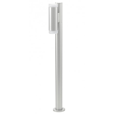 Riga-LED, Höhe 80,5 cm, IP44