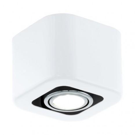 Toreno, 1-flammig, inkl LED