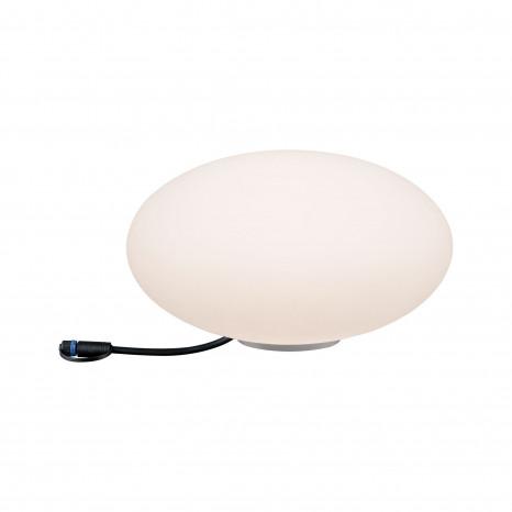 Plug & Shine Stone Ø 35 cm