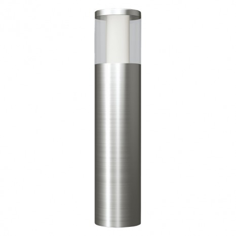 Basalgo 1, Höhe 45 cm, IP44, inkl LED