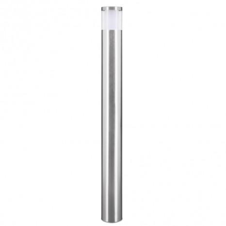 Basalgo 1, Höhe 105 cm, IP44, inkl LED