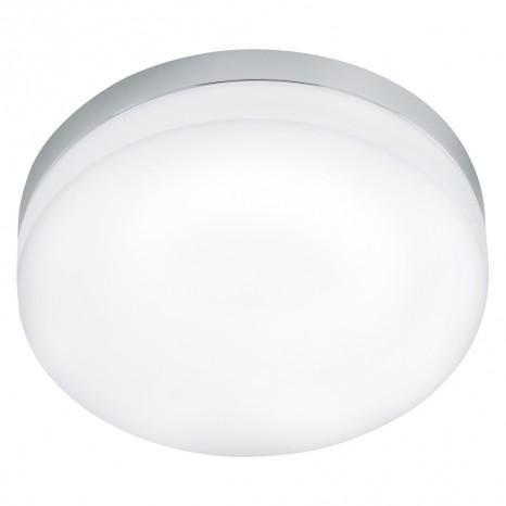 LED Lora, Ø 32 cm, IP54, inkl LED