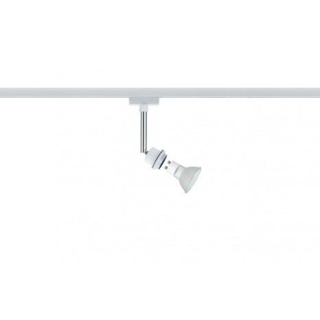URail Basic-Spot, 3,5 W LED, weiß