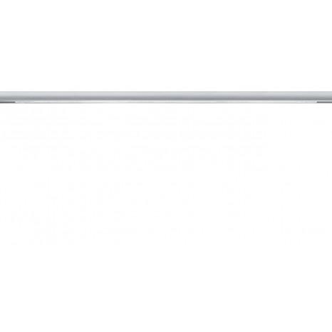 URail LED Spot Inline Ninety 5,2W Transparent 230V Kunststoff