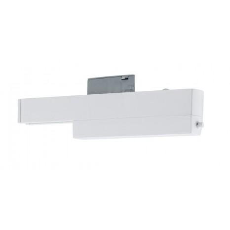 URail Wireless Adapter On/Off/Dimm 0 - 50W Weiß