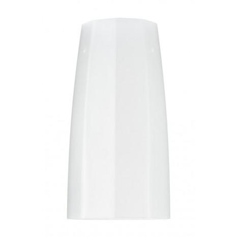 URail 2Easy Vico, satin-weiß