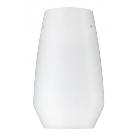 URail 2Easy Vento, opal-weiß