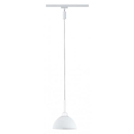 URail Pendel Sarrasani, ohne Leuchtmittel, max. 20W, GU10