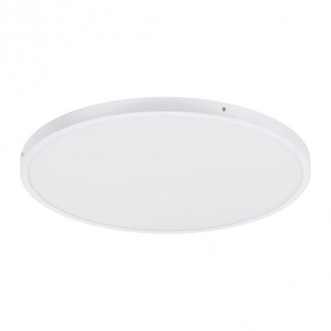 Fueva 1, LED, Ø 60cm, 3000K, weiß