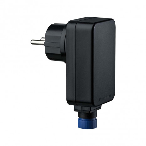 Plug & Shine Power Supply, IP44, 230/24V DC