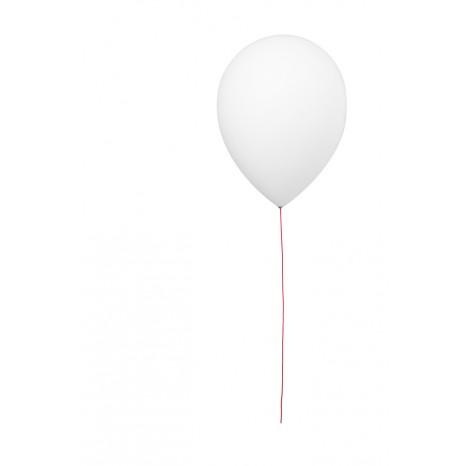 Balloon A-3050