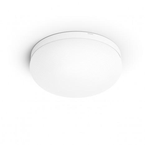 Flourish White & Color Ambiance, weiß, 2400lm, 2.000–6.500 K