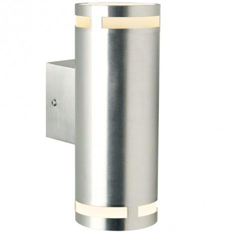 Can Maxi, GU10, IP54, metallisch