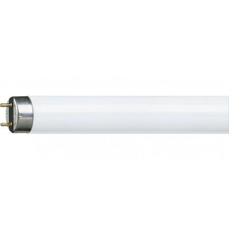 Leuchtstofflampe TL-D G13 (T8 437,4mm), 15W, Neutralweiß, 10000 Std