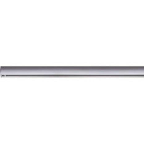 URail Light&Easy Schiene 1m