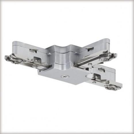 URail Light&Easy T-Verbinder
