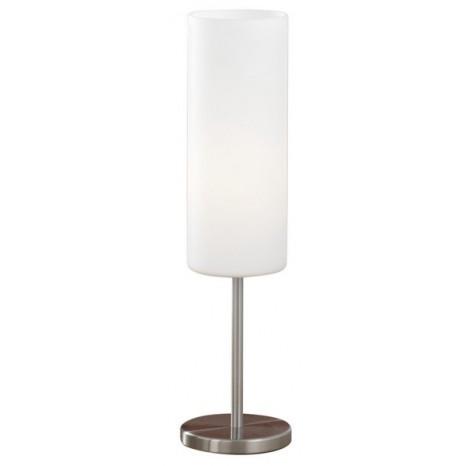 Troy 3, Höhe 46 cm, weiß