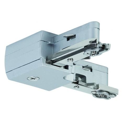 URail Light&Easy L-Verbinder